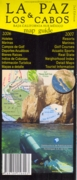 los-cabos-map-cover.jpeg